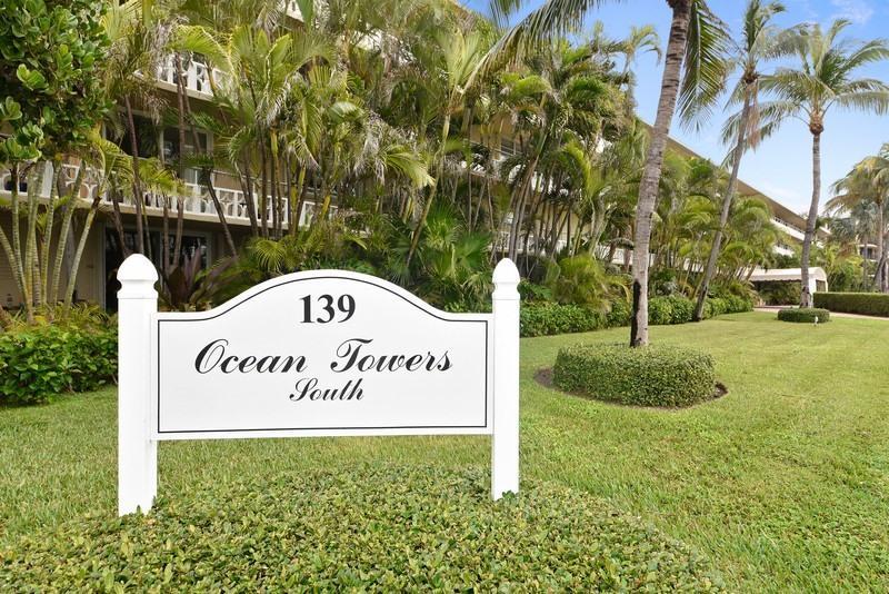 139 Sunrise Avenue 1100 , Palm Beach FL 33480 is listed for sale as MLS Listing RX-10395767 17 photos