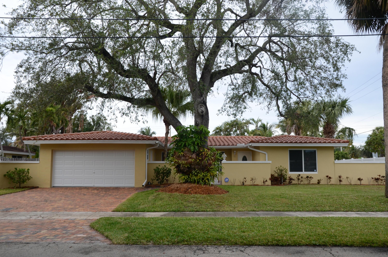 701 W Royal Palm Road  Boca Raton FL 33486