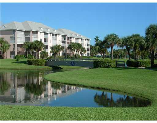 Condominium for Rent at 353 S Us Highway 1 # C403 353 S Us Highway 1 # C403 Jupiter, Florida 33477 United States
