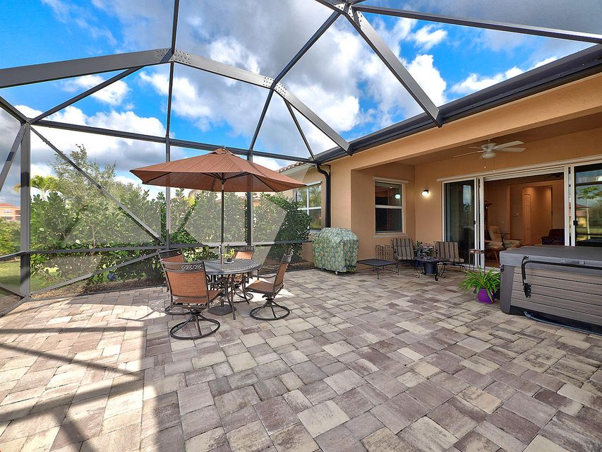 2537 Vicara Court Royal Palm Beach, FL 33411 photo 15
