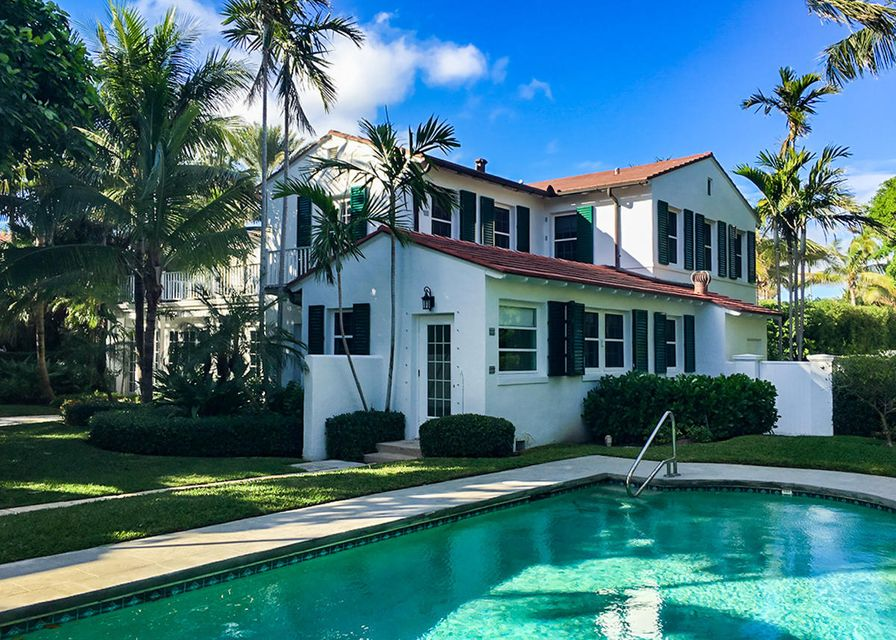 220  Jungle Road , Palm Beach FL 33480 is listed for sale as MLS Listing RX-10393782 photo #3