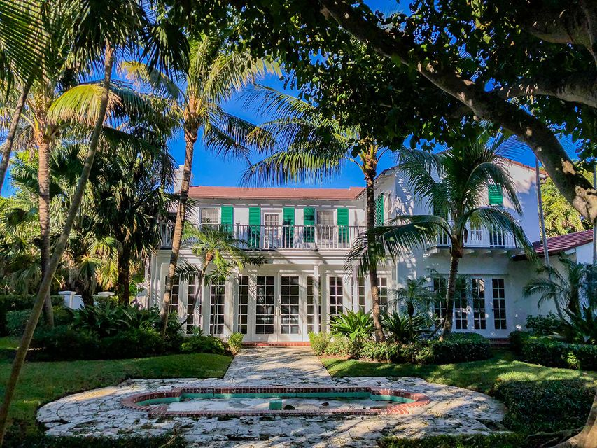 220  Jungle Road , Palm Beach FL 33480 is listed for sale as MLS Listing RX-10393782 photo #4