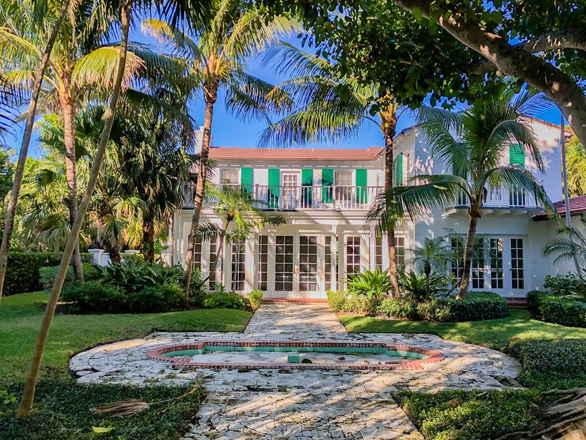220  Jungle Road , Palm Beach FL 33480 is listed for sale as MLS Listing RX-10393782 photo #5
