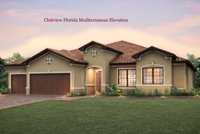 独户住宅 为 销售 在 764 SW Pristine Drive 764 SW Pristine Drive Palm City, 佛罗里达州 34990 美国