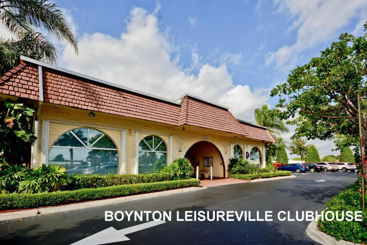 911 SW 6th Avenue Boynton Beach 33426 - photo