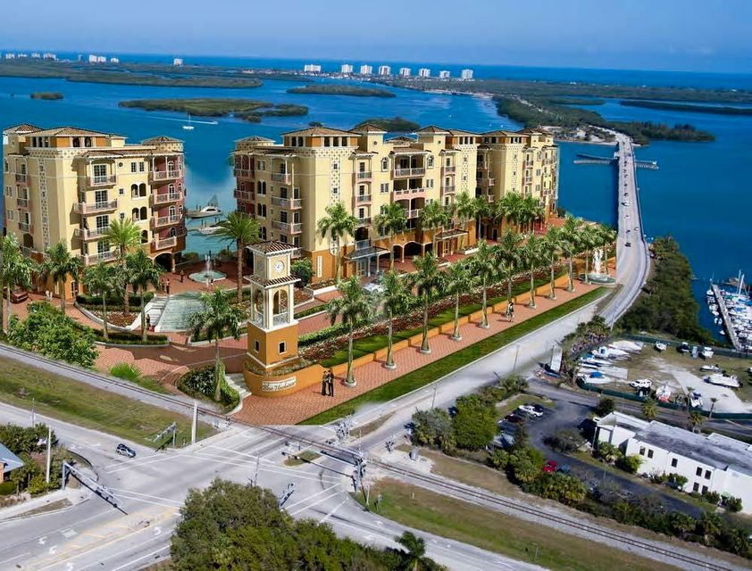 Additional photo for property listing at 24-26 N Causeway Drive 24-26 N Causeway Drive Fort Pierce, Florida 34946 United States
