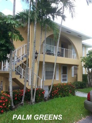 Konsum / Eigentumswohnung für Verkauf beim 13837 Via Flora Drive 13837 Via Flora Drive Delray Beach, Florida 33484 Vereinigte Staaten