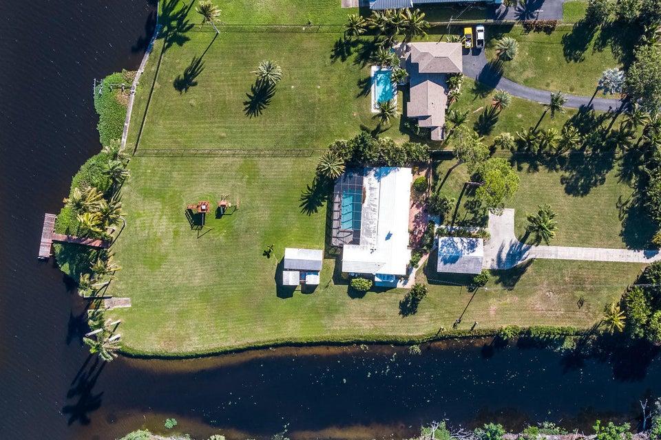 6524 Eastview Drive Lake Worth, FL 33462 photo 5