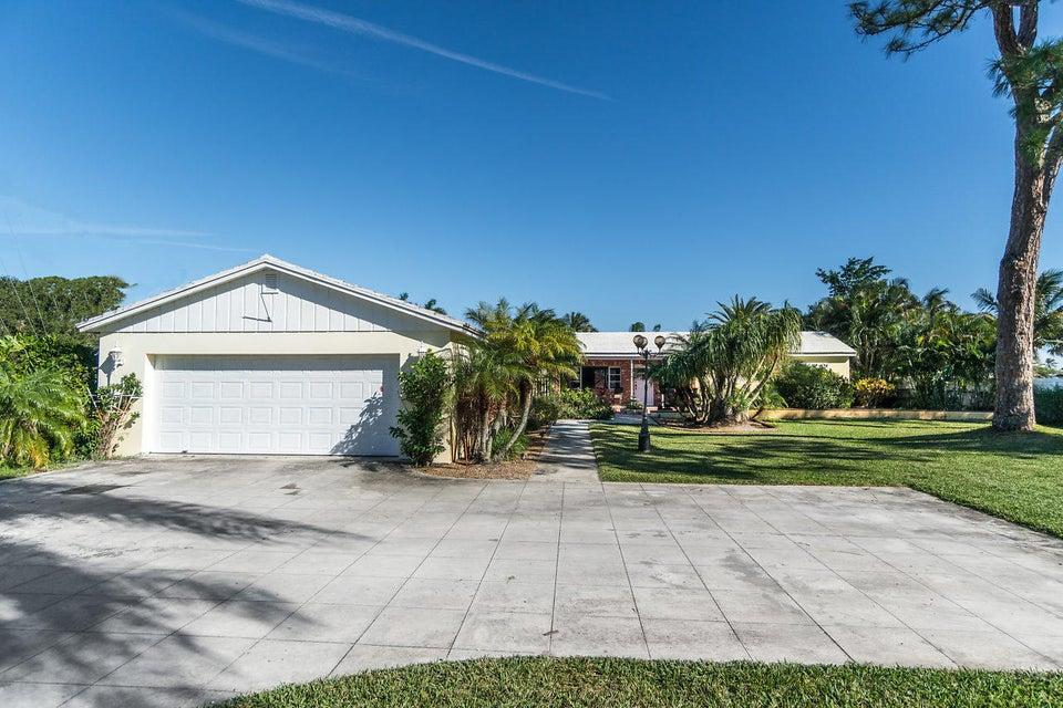 6524 Eastview Drive Lake Worth, FL 33462 photo 12