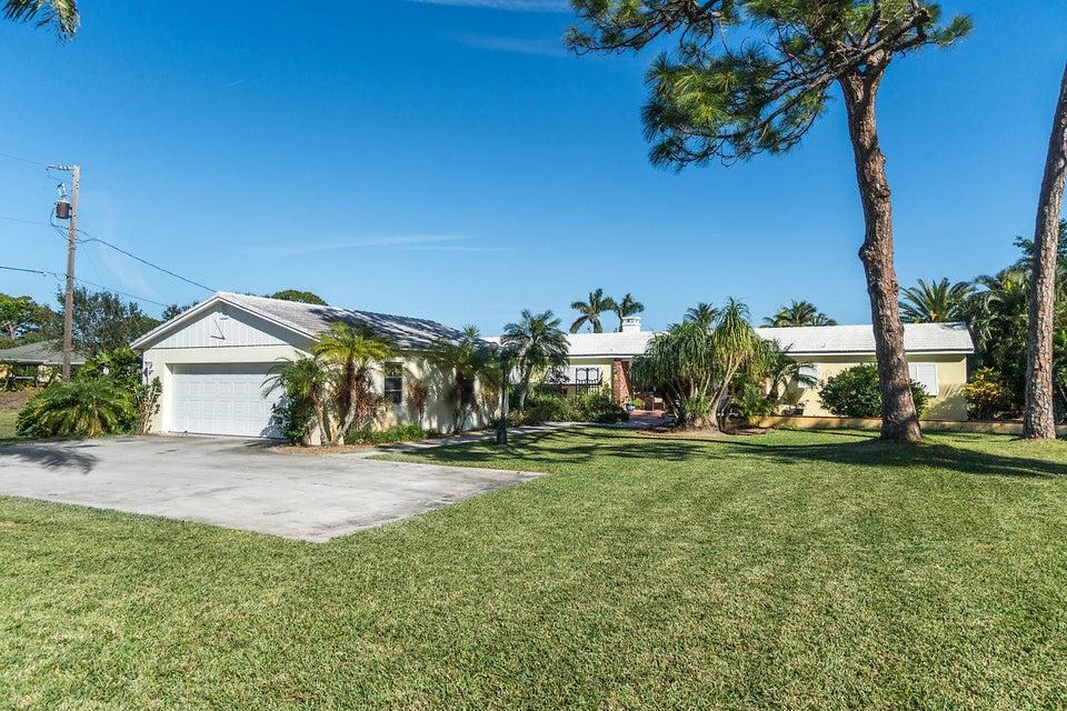 6524 Eastview Drive Lake Worth, FL 33462 photo 11
