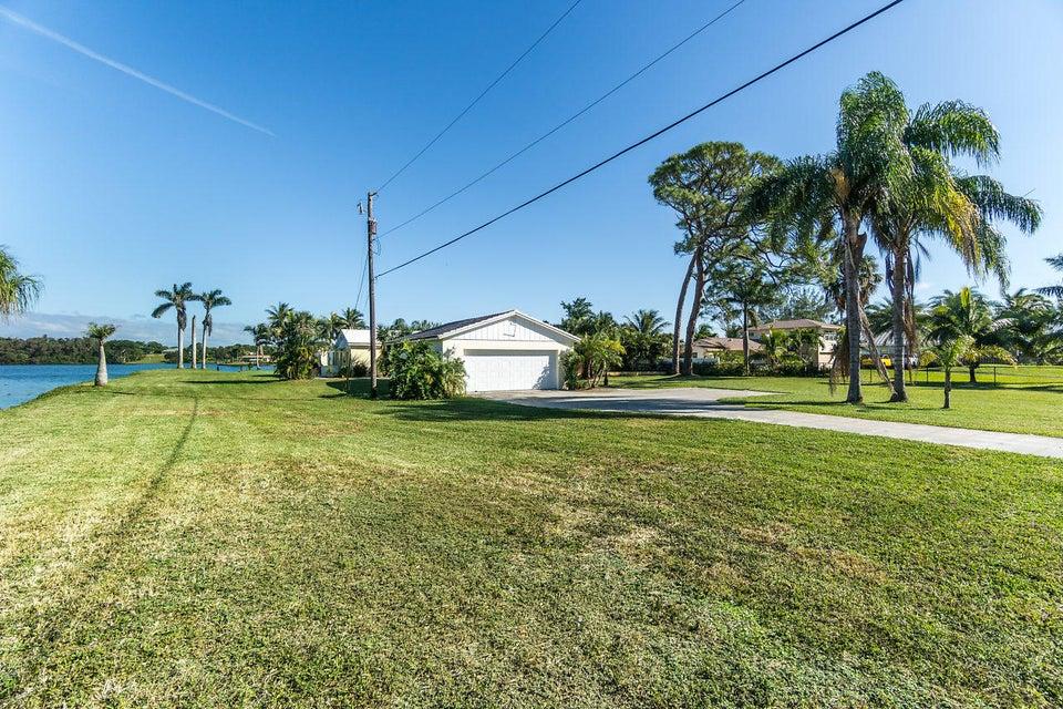6524 Eastview Drive Lake Worth, FL 33462 photo 10