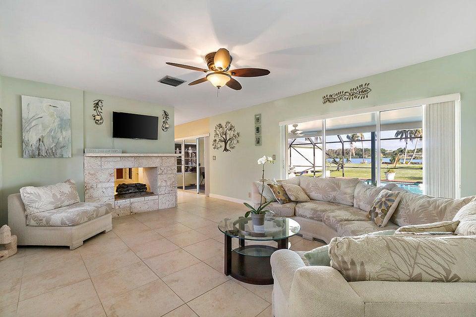 6524 Eastview Drive Lake Worth, FL 33462 photo 15
