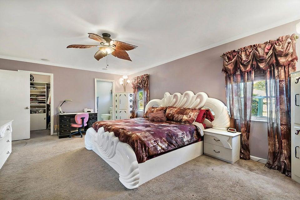 6524 Eastview Drive Lake Worth, FL 33462 photo 21