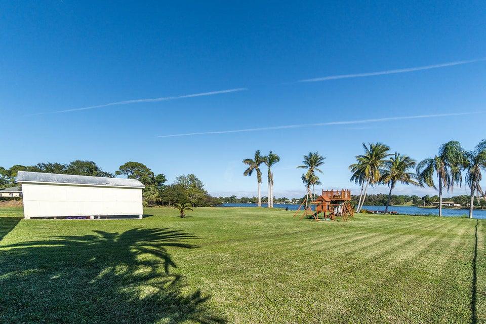 6524 Eastview Drive Lake Worth, FL 33462 photo 28