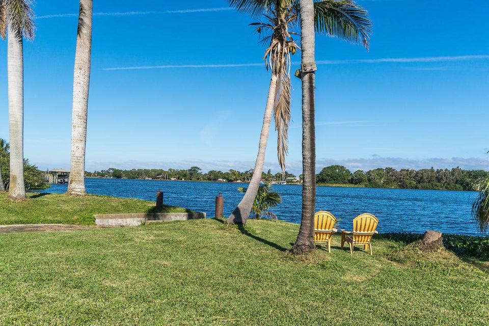 6524 Eastview Drive Lake Worth, FL 33462 photo 29