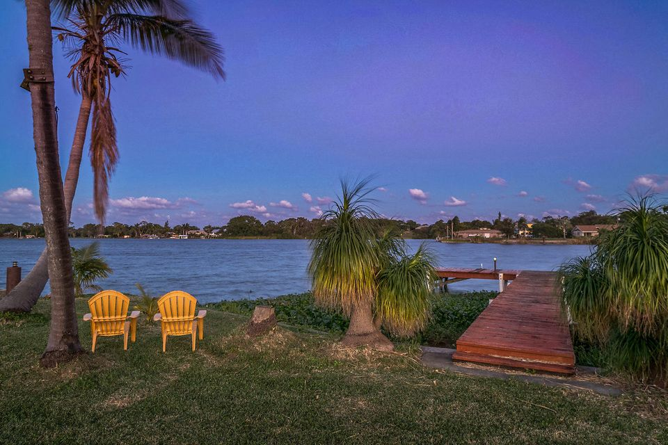 6524 Eastview Drive Lake Worth, FL 33462 photo 35