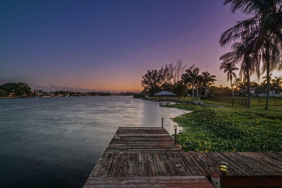 6524 Eastview Drive Lake Worth, FL 33462 photo 37