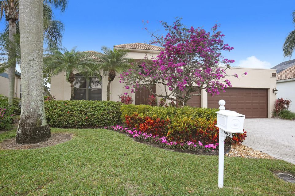 11573 Privado Way  Boynton Beach FL 33437