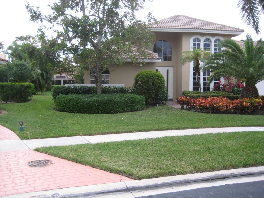 Photo of  Boca Raton, FL 33433 MLS RX-10395699
