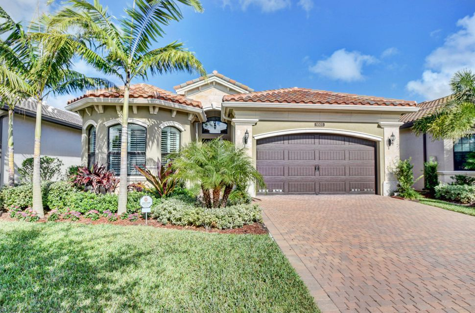 Photo of  Delray Beach, FL 33446 MLS RX-10395465