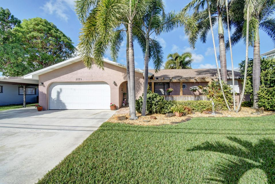2773 Northside Drive Lake Worth, FL 33462 photo 2