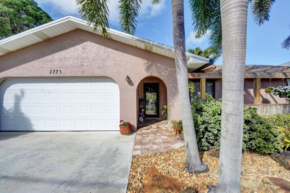 2773 Northside Drive Lake Worth, FL 33462 photo 3