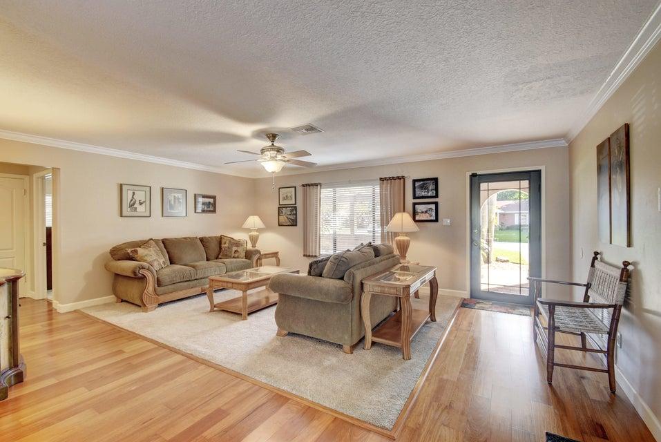 2773 Northside Drive Lake Worth, FL 33462 photo 4