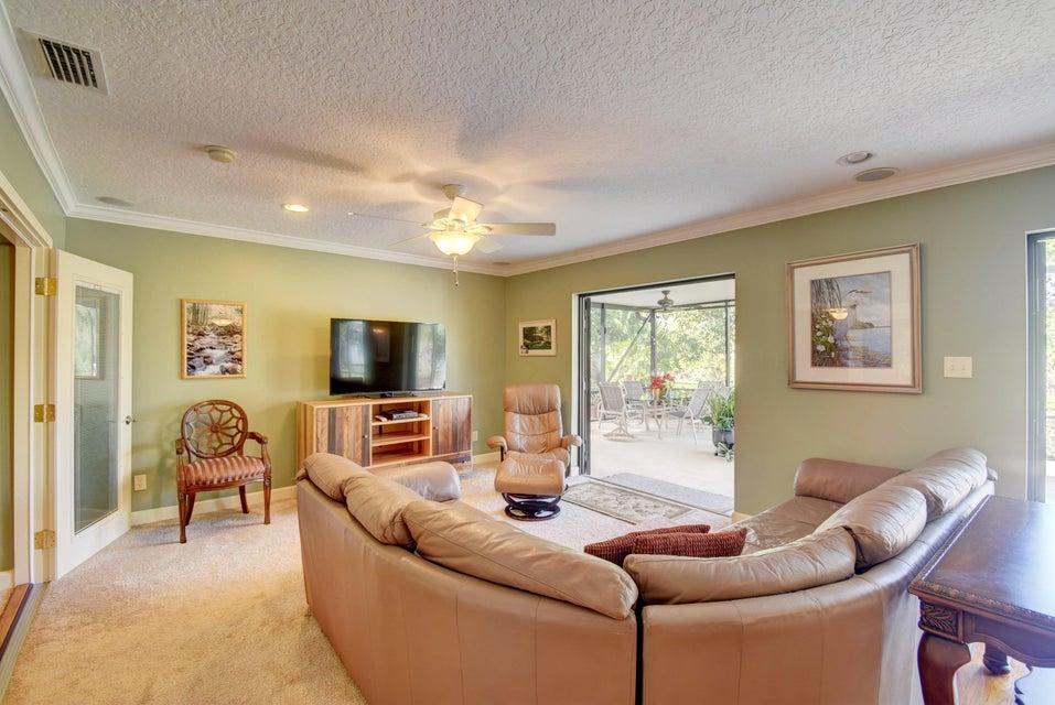 2773 Northside Drive Lake Worth, FL 33462 photo 14