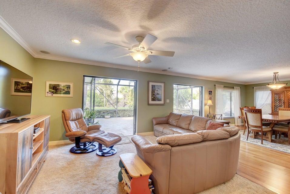 2773 Northside Drive Lake Worth, FL 33462 photo 15
