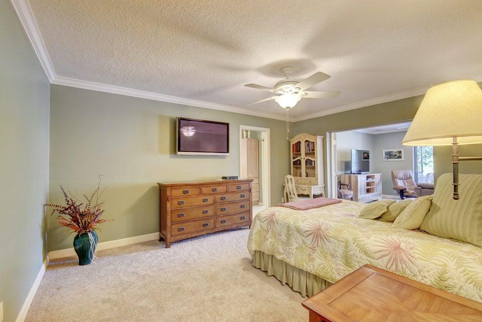 2773 Northside Drive Lake Worth, FL 33462 photo 16