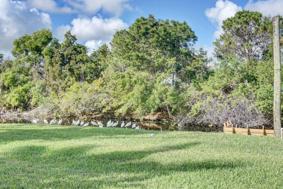 2773 Northside Drive Lake Worth, FL 33462 photo 30
