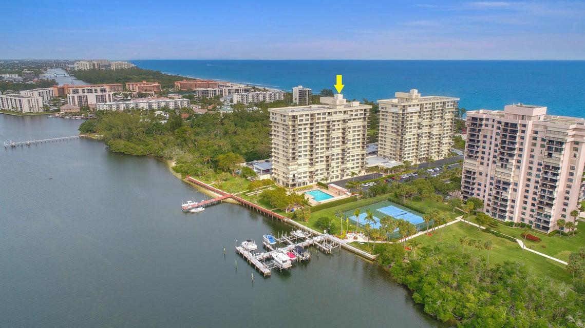 2121 N Ocean Boulevard 603w  Boca Raton FL 33431