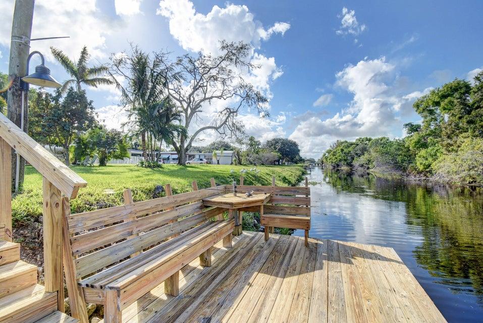 2773 Northside Drive Lake Worth, FL 33462 photo 34