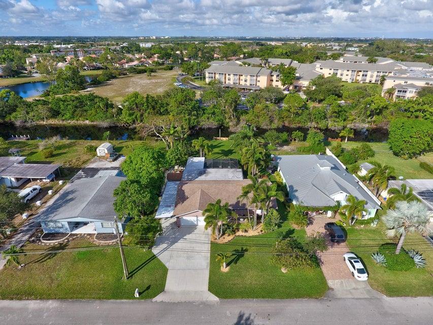 2773 Northside Drive Lake Worth, FL 33462 photo 37