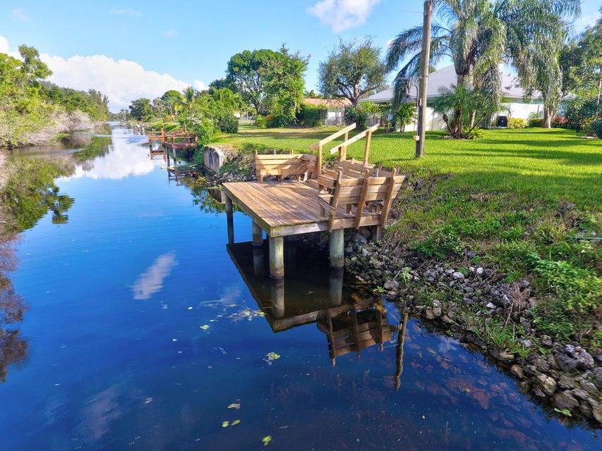 2773 Northside Drive Lake Worth, FL 33462 photo 40