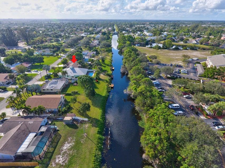 2773 Northside Drive Lake Worth, FL 33462 photo 47