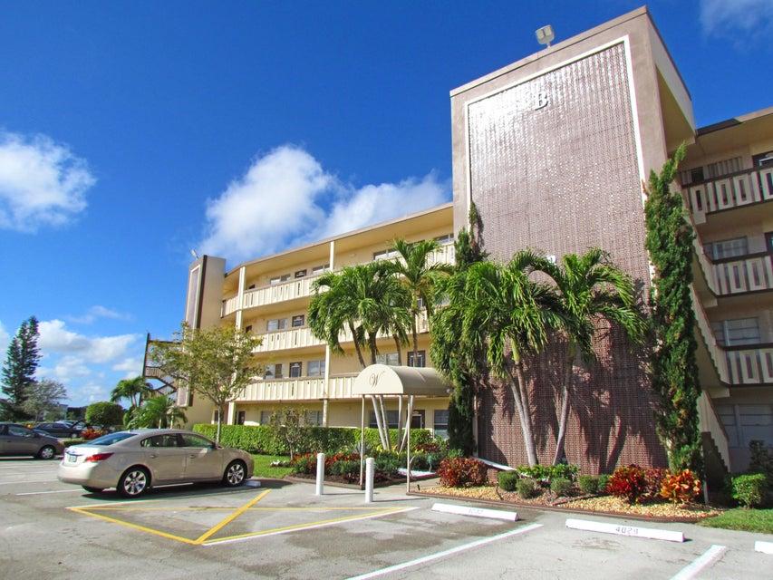 Photo of  Boca Raton, FL 33434 MLS RX-10395720