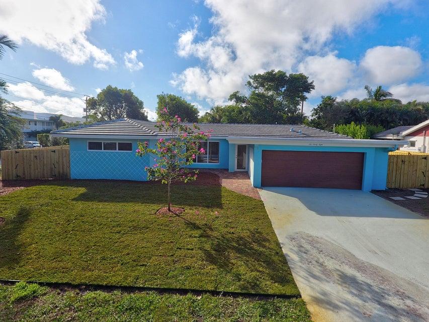 698 Glouchester Street  Boca Raton FL 33487