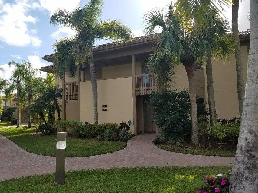 Photo of  Boca Raton, FL 33434 MLS RX-10350250
