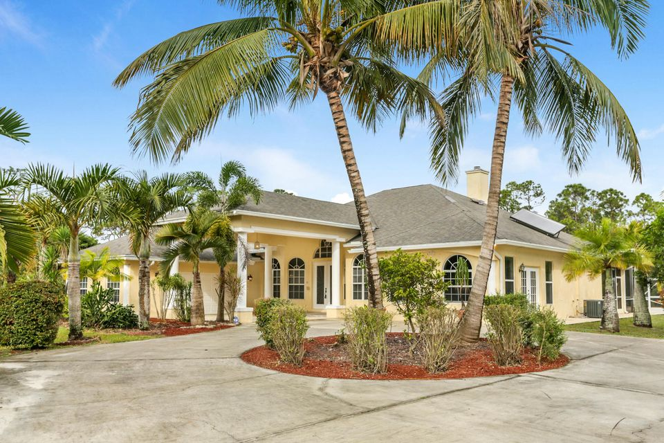12355 Tangerine Boulevard West Palm Beach, FL 33412 photo 2