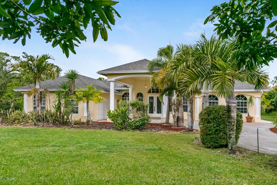 12355 Tangerine Boulevard West Palm Beach, FL 33412 photo 28