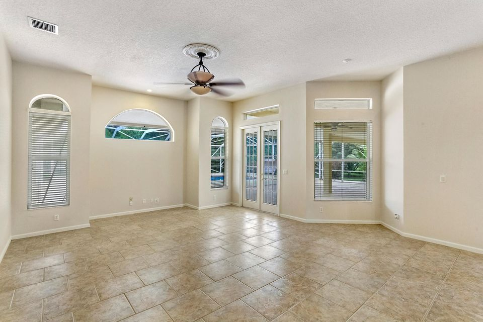 12355 Tangerine Boulevard West Palm Beach, FL 33412 photo 17