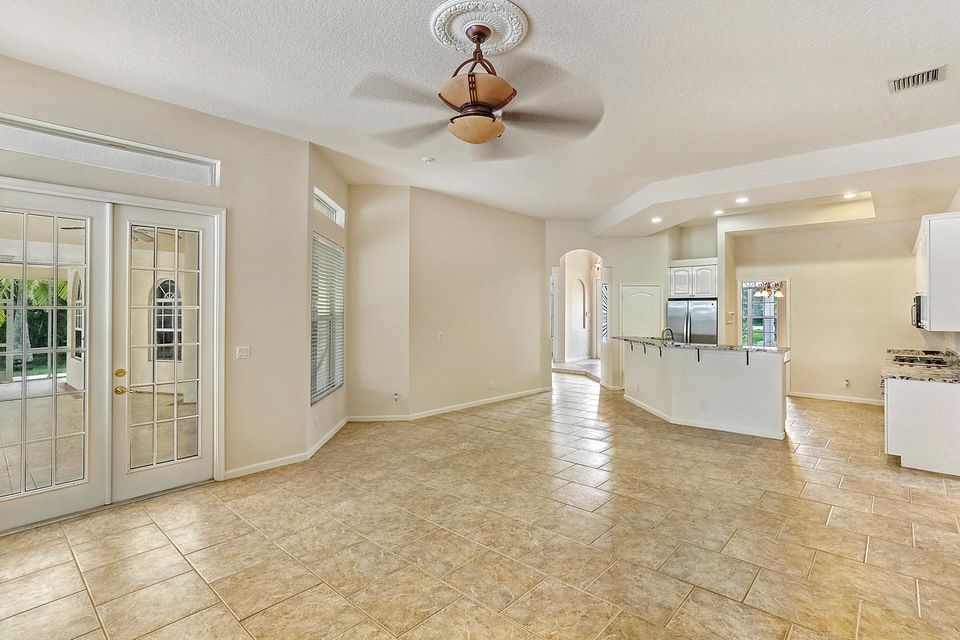 12355 Tangerine Boulevard West Palm Beach, FL 33412 photo 14