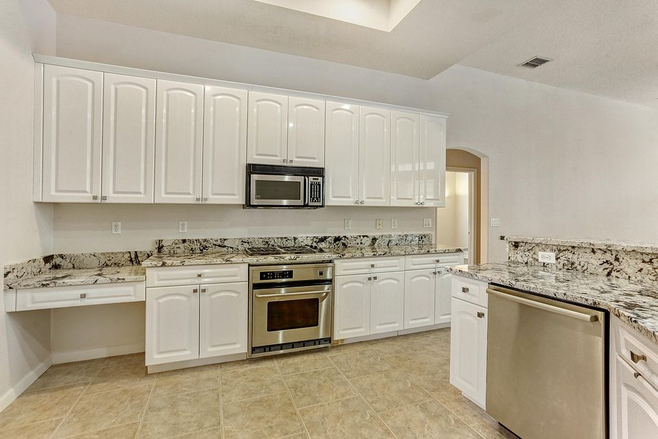 12355 Tangerine Boulevard West Palm Beach, FL 33412 photo 15