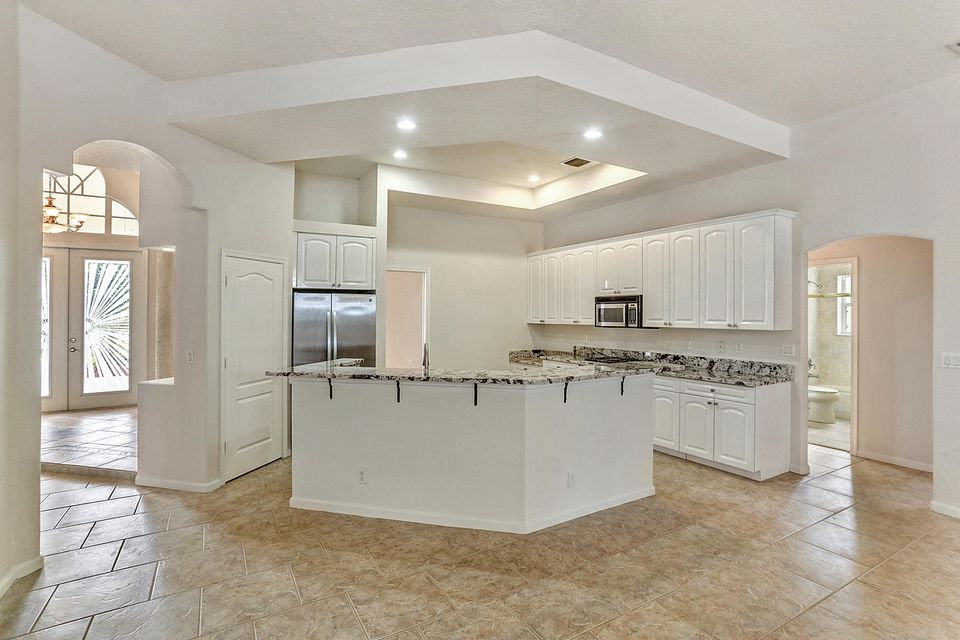 12355 Tangerine Boulevard West Palm Beach, FL 33412 photo 16