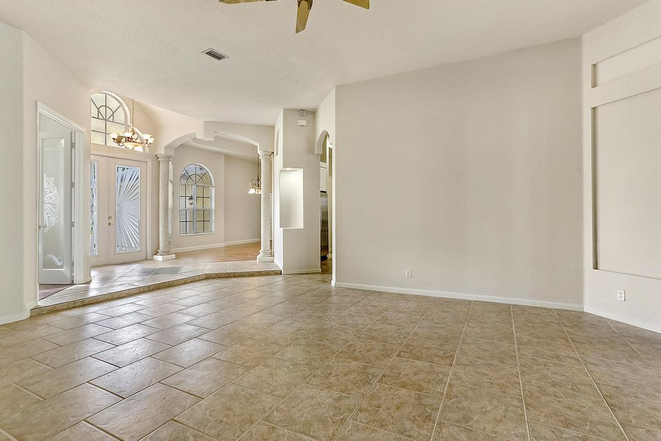 12355 Tangerine Boulevard West Palm Beach, FL 33412 photo 9