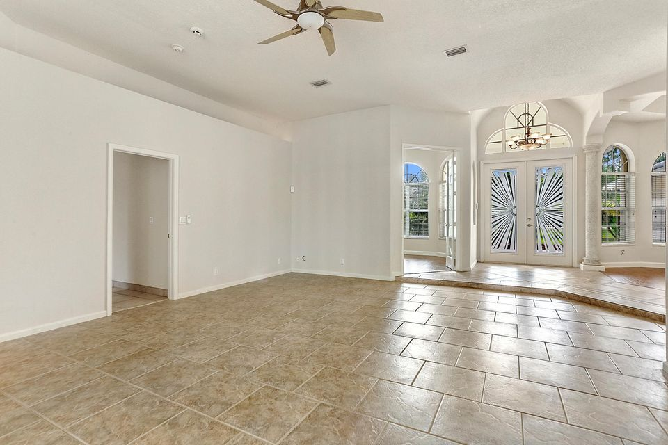 12355 Tangerine Boulevard West Palm Beach, FL 33412 photo 10