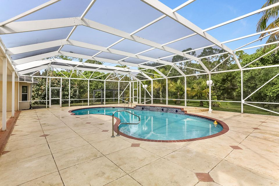 12355 Tangerine Boulevard West Palm Beach, FL 33412 photo 3