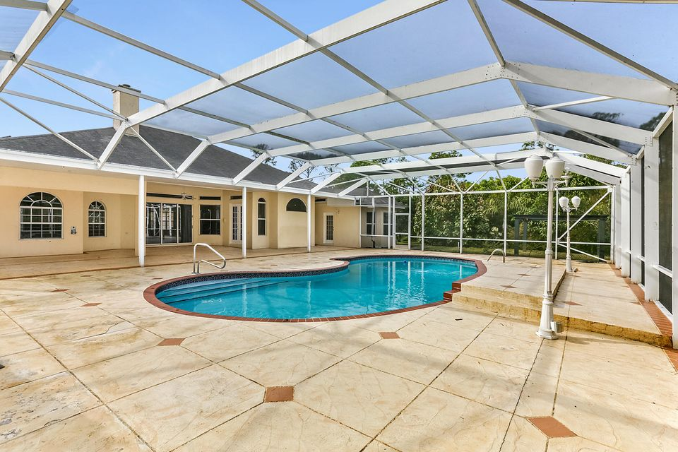 12355 Tangerine Boulevard West Palm Beach, FL 33412 photo 32