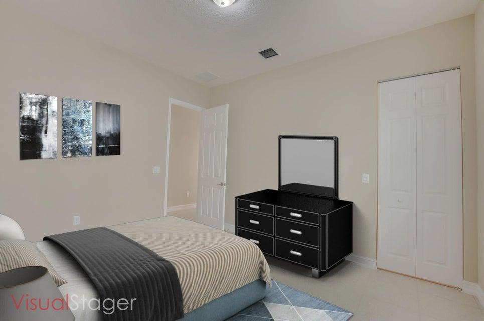 8213 Alatoona Pass Way Boynton Beach, FL 33473 - photo 24